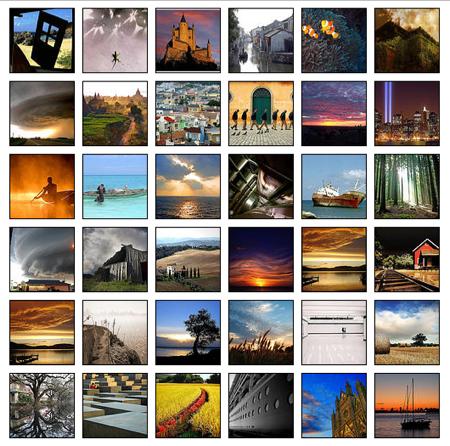 FlickrFaves 2005/09/12