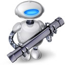 Automator Robot