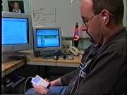 podcasting screengrab