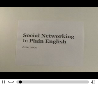 socialnetworkinginplainenglish.png