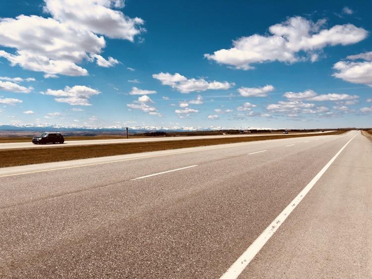 Highway 1A