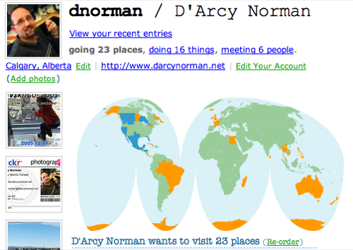 43Places/dnorman