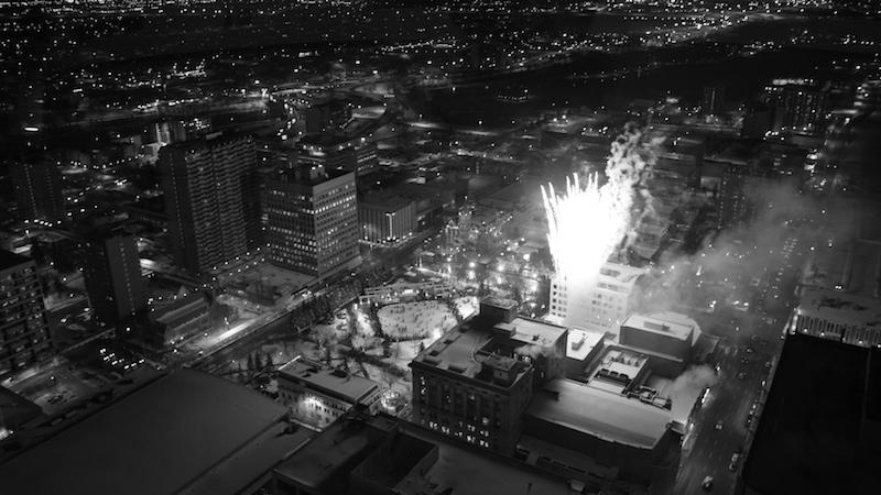 2008-12-31-plume