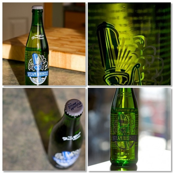 steamwhistle_mosaic