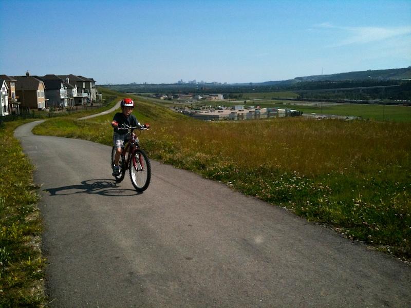 2009-08-29 rider