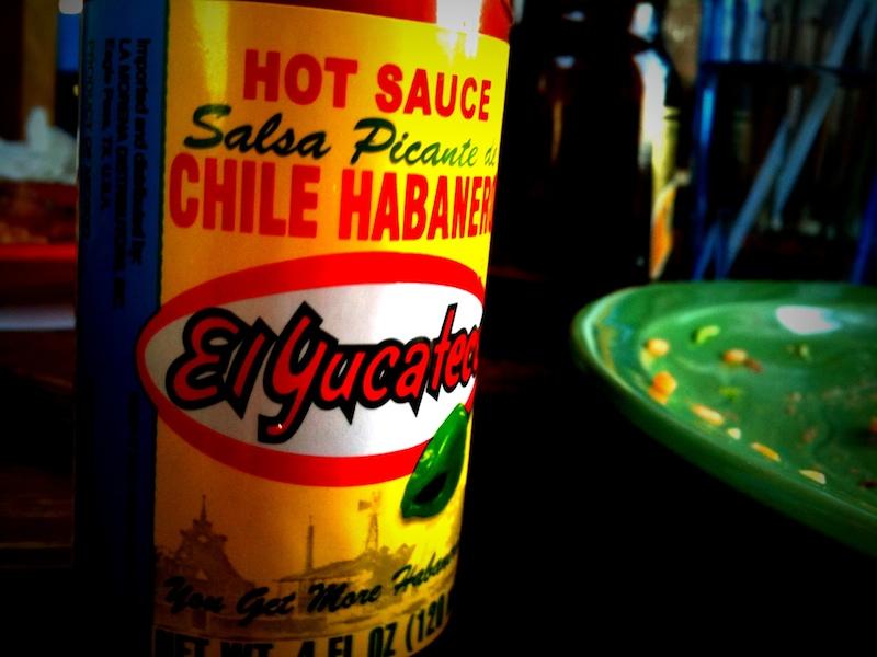 2009-09-29 chile habanero