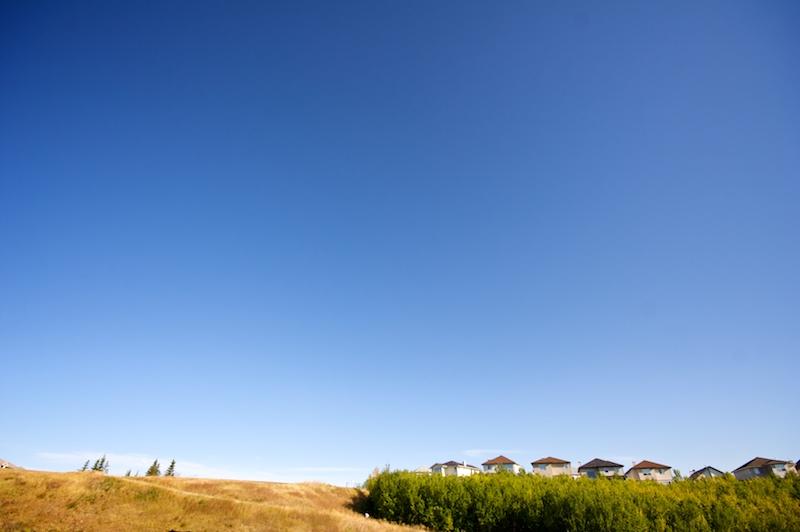2009-09-30 wide sky