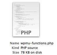 wpmufunctions_icon
