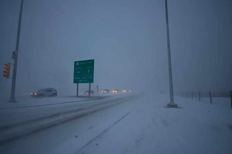 2009-11-30 blizzard ride - 3