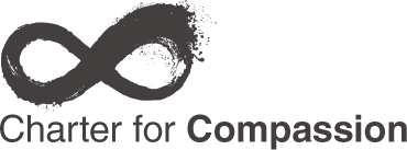 charterforcompassion