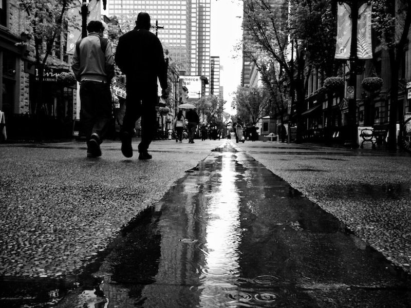 2010-06-09 - wet walk.jpg