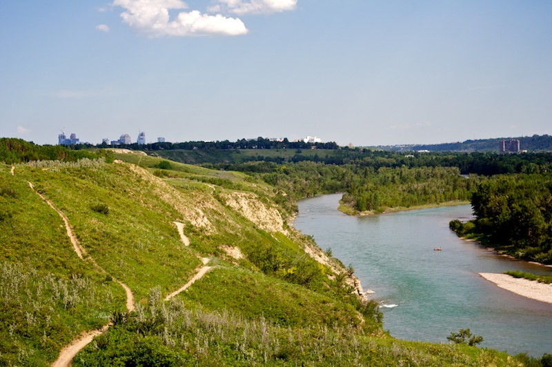 2010-07-08 summer valley.jpg