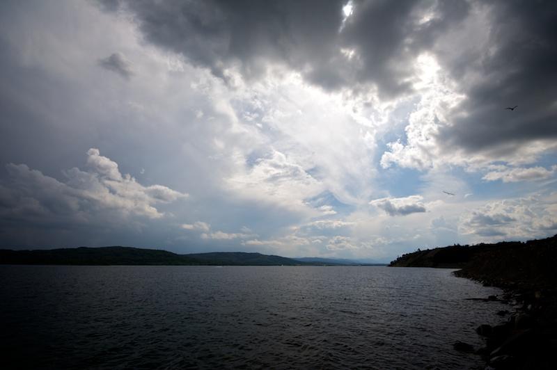 2010-07-31 lake of ghosts.jpg