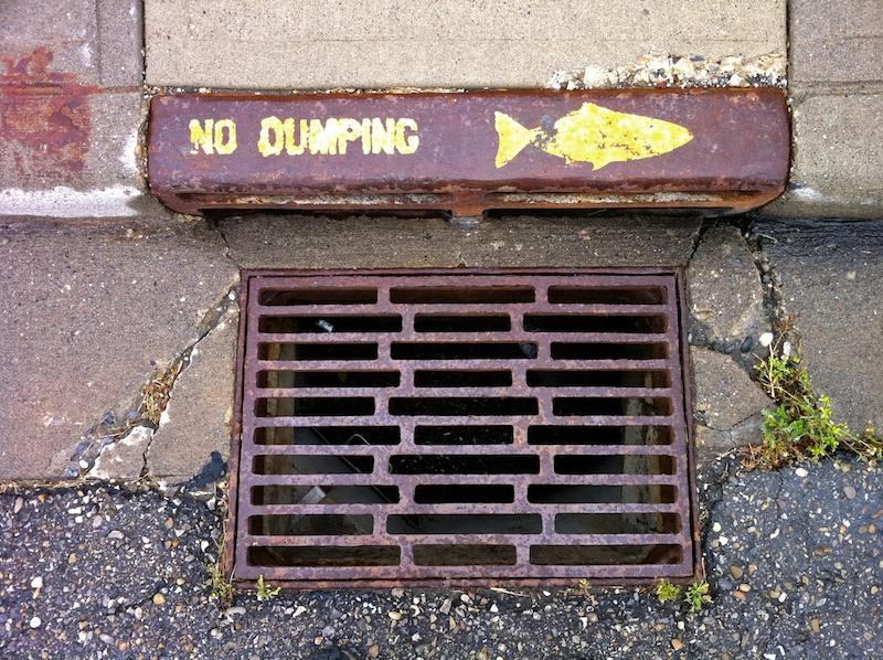 2010-08-29 no dumping.jpg