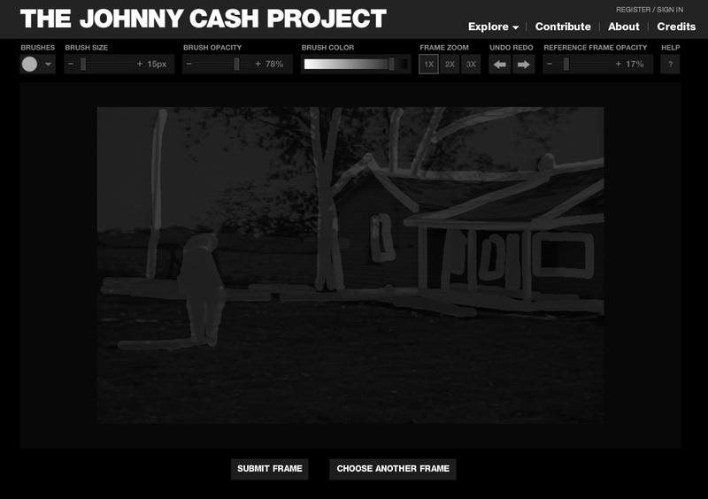 JohnnyCash-frame-drawn.jpg