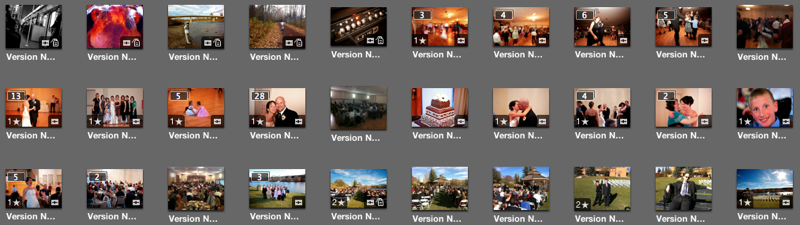 aperture-browse-thumbnails.png