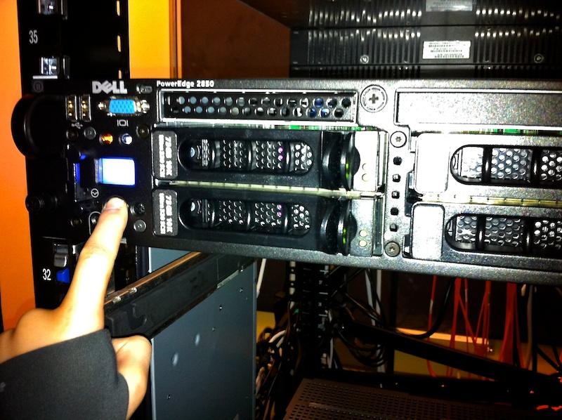 2010-12-18 reboot.jpg