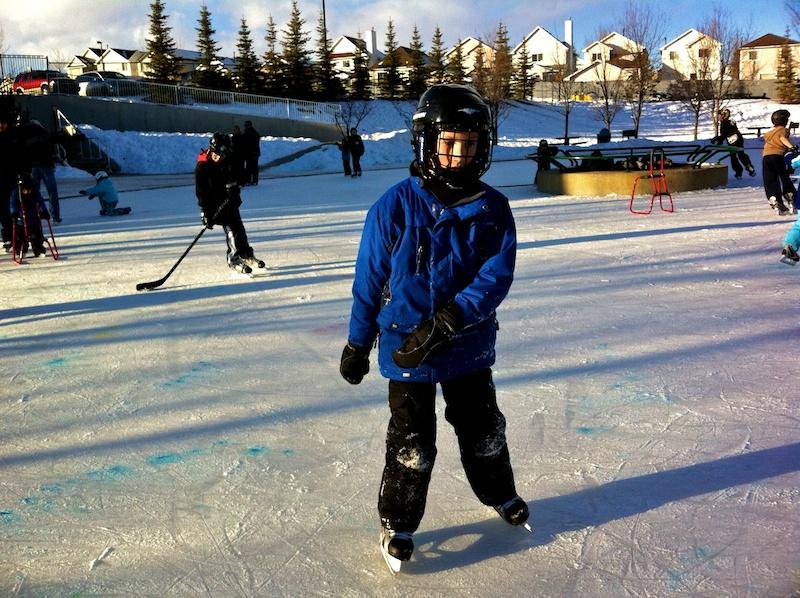 2010-12-28 first skate.jpg