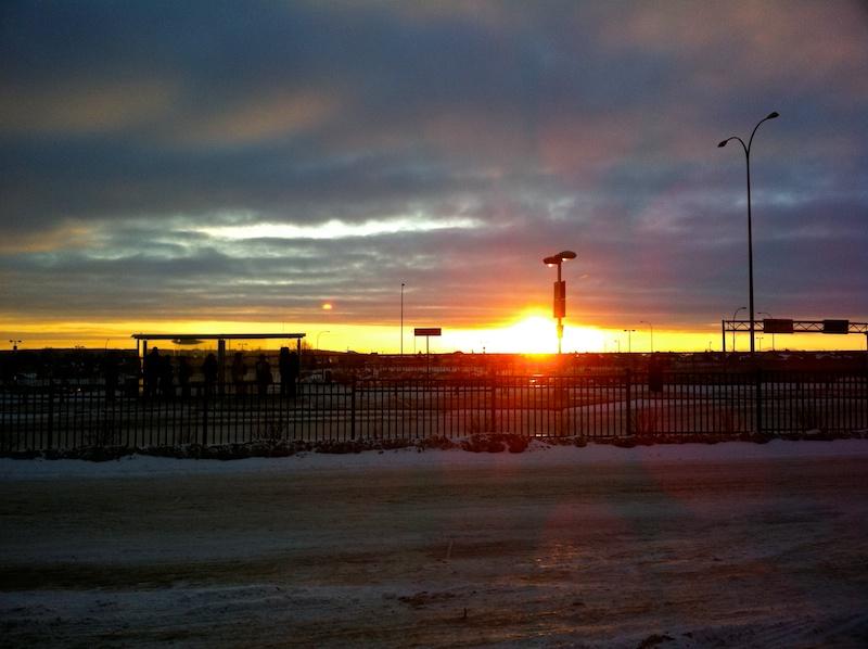 2011-01-10 fracking cold.jpg