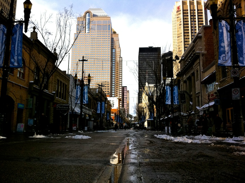 2011 02 10  stephen ave