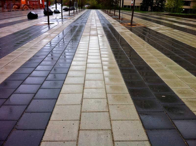 2011 05 24 plaza lines