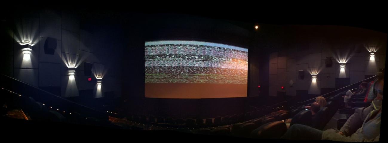 DRM Theatre