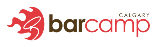 BarCamp Calgary