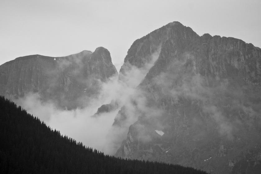 Banff Gate  40