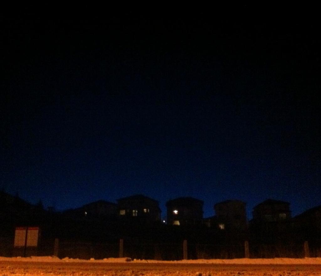 20120111-072915.jpg