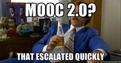 MOOC 2.0